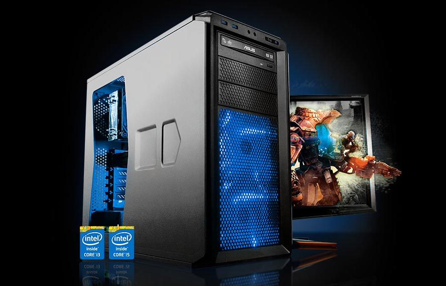 The Digital Storm Vanquis II - Gaming PC Build or Buy?