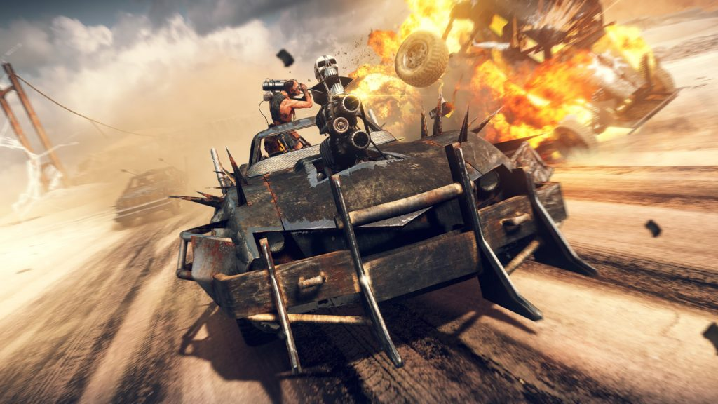 mad-max-game-review-04