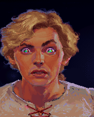 secret of monkey island adventure game
